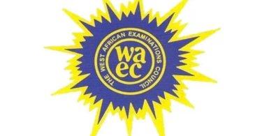 check waec result on waecdirect.org