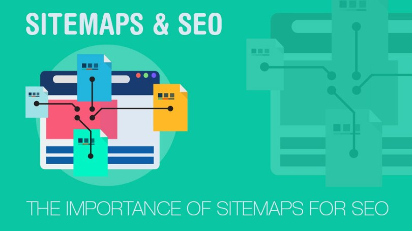 What is Sitemap and importance of sitemap in SEO