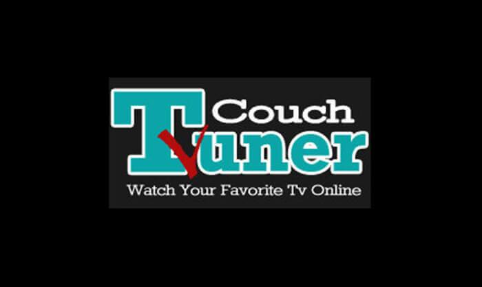 couchtuner stream tv shows online