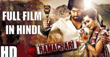 Download khatrimaza South Indian Hollywood movies