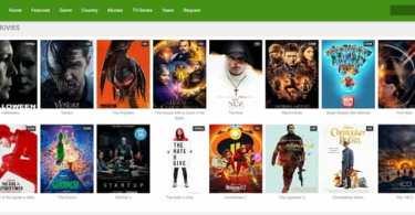 putlocker watch movies and shows online free