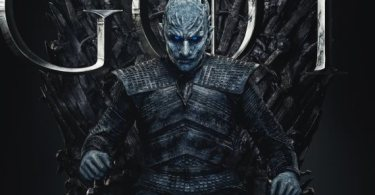 Download Game of thrones season 8 episodes