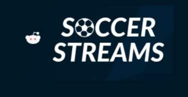 Best Alternatives For /r/soccerstreams