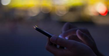 5 Best Spying Apps to Read Someone's Text Messages Remotely