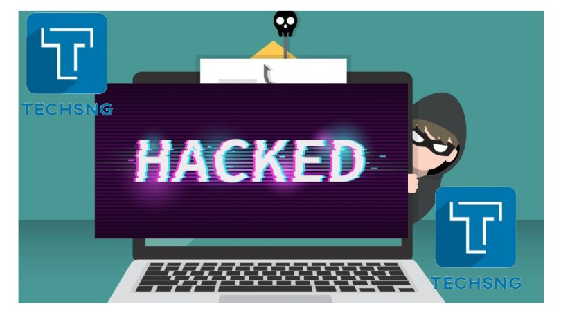 how hackers can steal your data with attacks