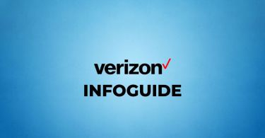 How To Access Verizon Router
