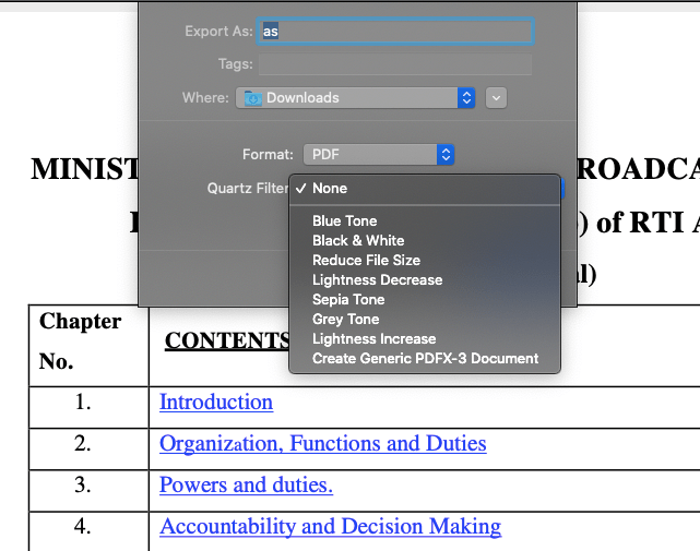 How to Reduce PDF File Size Without Loosing Its Quality
