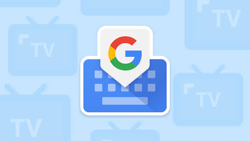 Google Gboard used as Handwriting App for Taking Notes With stylus On Android