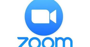 How to Host A Zoom Meeting For The First Time