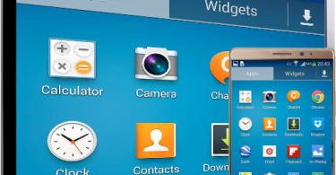 Fix Common Screen Mirroring Problems