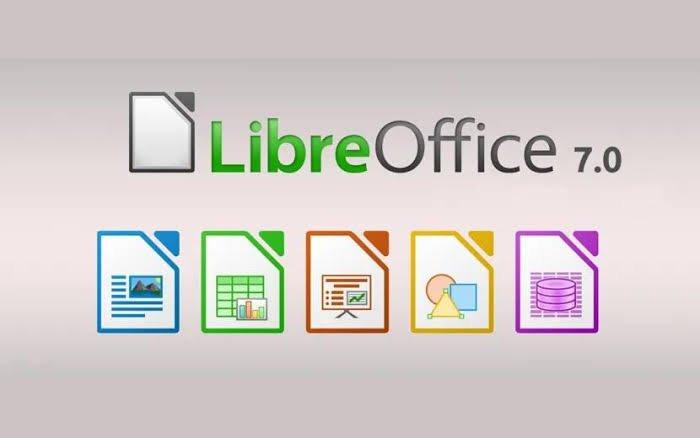 LibreOffice as Microsoft Office Alternative