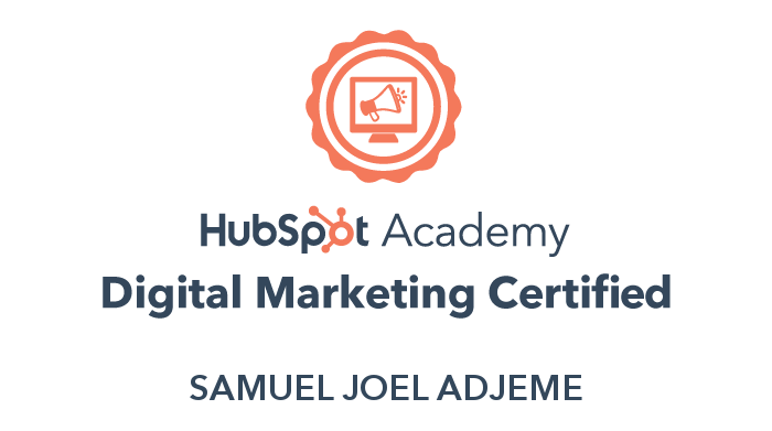 Expert en Marketing Digital | Consultant Formateur, Cameroun