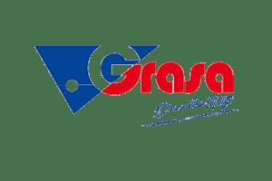 logo-grasa