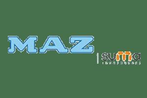 logo-maz
