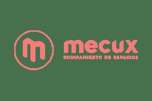 logo-mecux