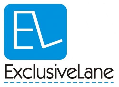 hubwords client exclusivelane