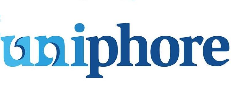 hubwords client uniphore