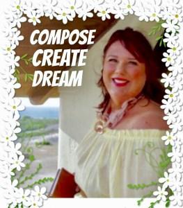 Maxine Carlson Author The Wild Buck Pebble Beach