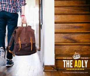 adly-neat-boy-with-bag
