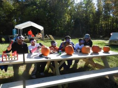 Huck-Fun-and-Learning15
