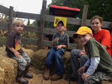 Huck-Fun-and-Learning22