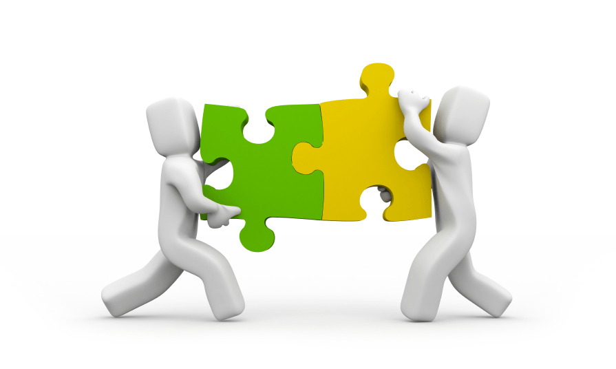 Competition Act And Mergers & Acquisitions