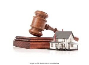 Regulatory Issues : Real Estate Development