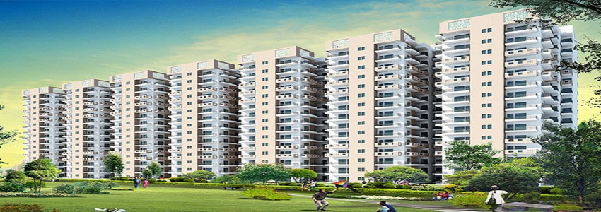 Signature Global Sector 79 Gurgaon