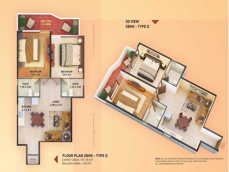 Pyramid-Fusion-Homes-Floor-Plan-Type-D