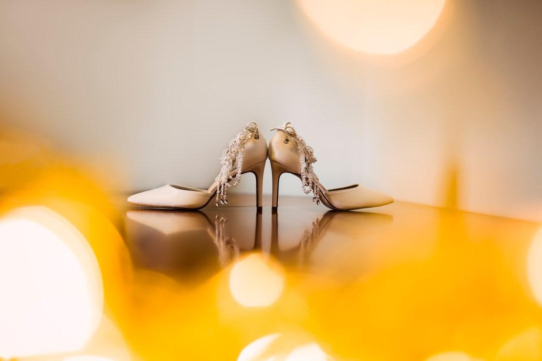 Chicago Suburbs Wedding Photographer-23-6