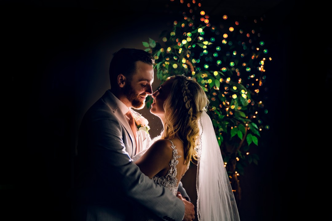 Chicago Suburbs Wedding Photographer-2-19