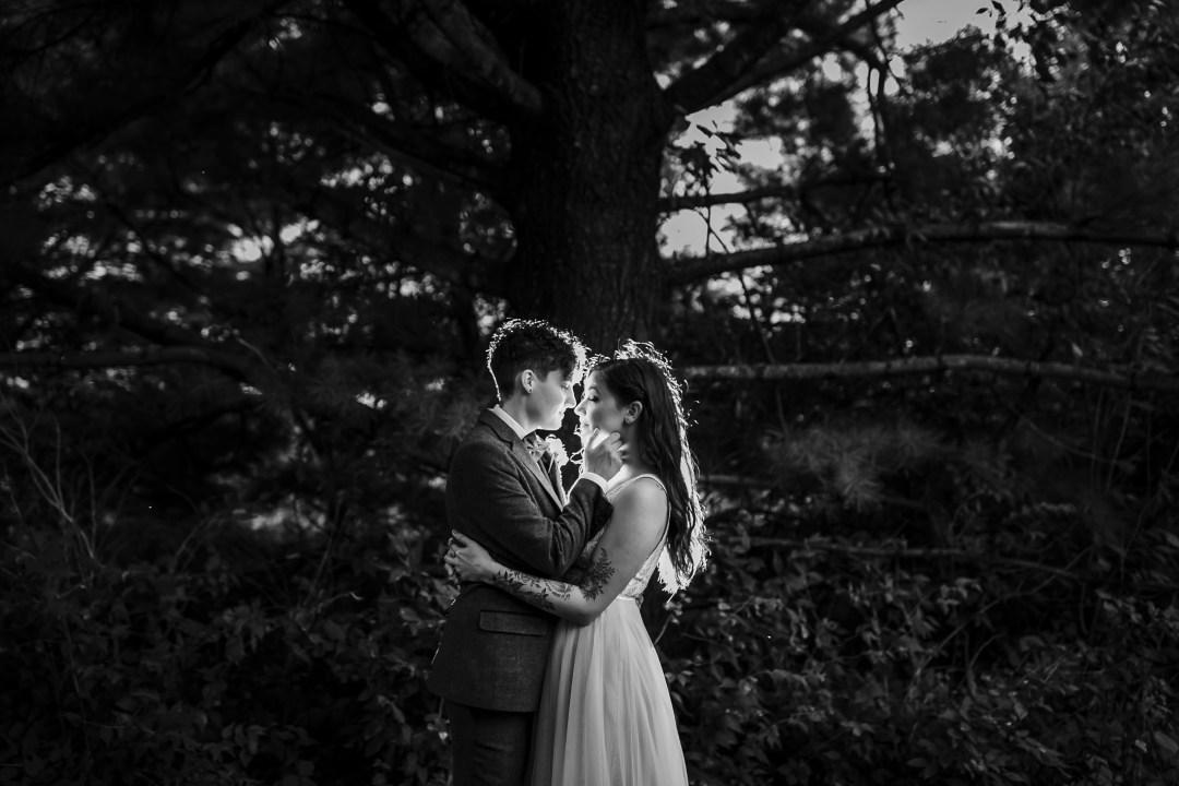 Chicago Suburbs Wedding Photographer-5-20