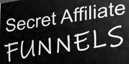 Secret-Affiliate-Funnels-Logo