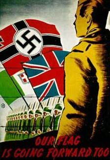 Perang Dunia 2 : perang, dunia, Inggris, Dalam, Perang, Dunia, HUDAYAZ