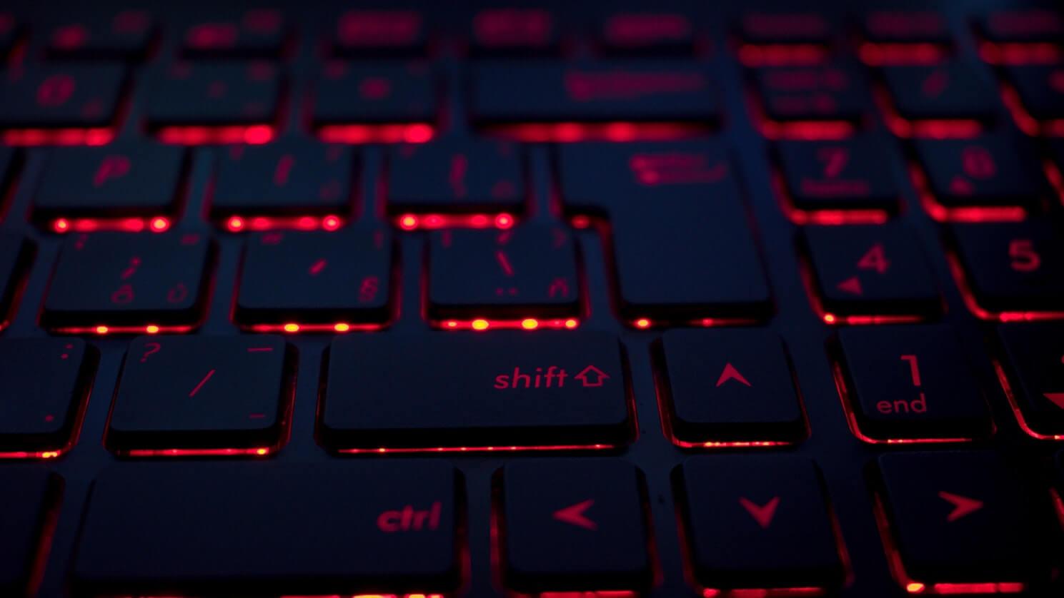 How To Shift Left Agile Testing EuroSTAR Huddle