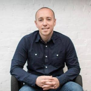 SITEFLO CEO Brent MacDonald