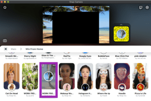 google meet backgrounds guide virtual camera sixth popup appears settings tap step then visit
