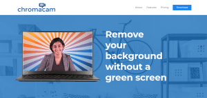 google meet backgrounds chromacam guide virtual apps must office