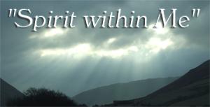 spirit-within-me.jpg