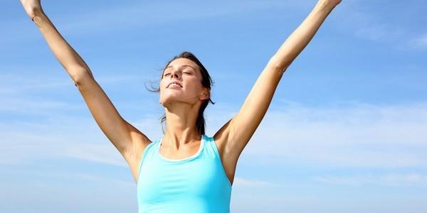 arderea respirației grave grase luptând să piardă în greutate în menopauză