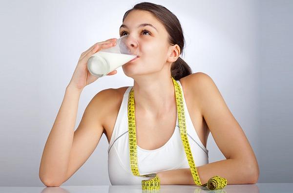 Как долго можно пить кефир. Сколько можно пить кефира в день взрослому человеку? Кефирные диеты