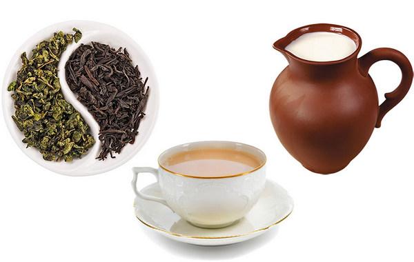 Имбирь для похудения: рецепт, самый действующий способ. Как приготовить чай с имбирем для похудения