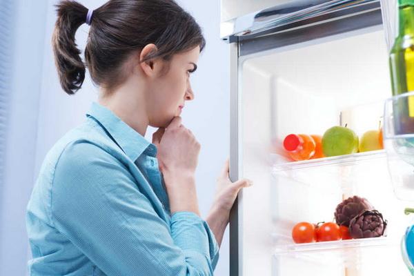 Самые эффективные диеты для похудения. Диета на неделю эффективная, простая, вкусная и безопасная: рацион питания по дням