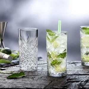 Highball kozarec za gin tonic in druge kaktajle