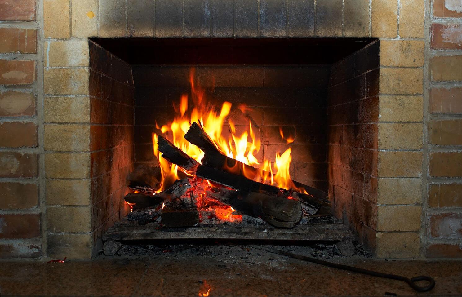 Trust Us For Firebox Repair Amp Rebuild