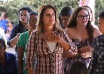 Águas Lindas de Goiás está confiante de que elegerá representante no legislativo