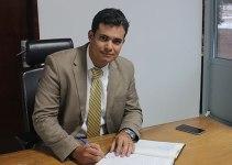 """""""Não adianta cortar gastos e continuar e não apresentar resultados para sociedade"""", diz André Brandão"""