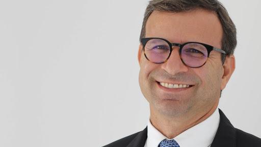 Paulo Roque (NOVO) o mais preparado para o Senado