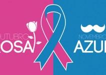 Brasília recebe evento beneficente para pacientes com câncer