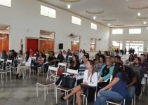 Águas Lindas realiza 1° Encontro Municipal de Administração Tributária